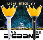 New Hot sale BIGBANG Group Light stick for Concert glow stick free shipping