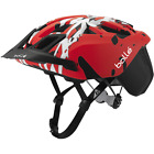 Bolle Mountain Bike Helmet