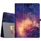"For iPad Pro 12.9"" / Pro 10.5"" 2017 / Pro 9.7"" Folio Case Stand Cover Wake Sleep"