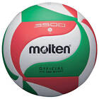 Molten Volleyball Size 5 - V5M3500