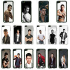 Nick Jonas case cover for Apple iPod - G37