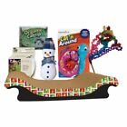 Imperial Cat Holiday Cat Kit Gift Set