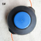 New Speed-Feed 400 Bump Feed String Trimmer Head for Echo SRM-225,230,210 Mower