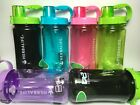 Herbalife 1000ML Shake Sport Water Bottle Tritan Herbalife Nutrition BPA-Free image