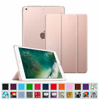 Внешний вид - For Apple iPad 2 / 3 / 4th Gen with Retina Display Slim Shell Case Stand Cover