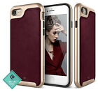 For Apple iPhone 7 8 Case Caseology® ENVOY Protective Shockproof Slim Cover