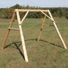 Lakeland Mills A-Frame Swing Stand