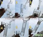 Replacement Glass attachment for G9 510 nail/Henail/Dr dabber boost/Dabado