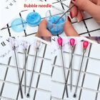 3Pcs Muddler Poke Needle Spoon Tool Set For Silicone Resin Mold Jewelry Making