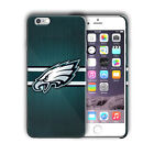 Philadelphia Eagles Case for Iphone 8 7 6 11 Pro Plus and other models Cover 3 $16.95 USD on eBay
