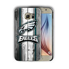 Philadelphia Eagles Samsung Galaxy S4 5 6 7 8 9 10 E Edge Note 3 -10 Plus Case 5 $16.95 USD on eBay