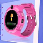 LG GD910 Watch 3G HSPDA Phone; Tells Time, Makes Calls, Not That Dorky Luxury Items