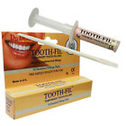 Dr Denti Temporary Tooth Teeth Repair Dental Dentist Filling Care Kit Tool