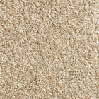 Condor Moortown Saxony Carpet Sunday School Beige - 4m Wide - Excellent Quality