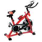 Stationary Exercise Cardio Health Workout Fitness Indoor Bike Bicycle_ Cycling