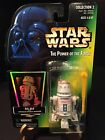 <Select> STAR WARS ACTION FIGURES-Episodes/Collections:1(I),2(II),3(III),Others
