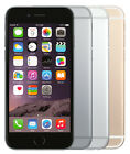 APPLE IPHONE 6 PLUS 128GB SPACEGRAU, SILBER, GOLD - NEUWERTIG - SMARTPHONE