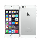 NEW Sealed Box  iPhone 5S 16/32/64GB Space Grey/ White/Gold Gift Godd Condition