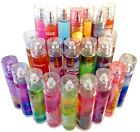 Bath and Body Works Fine Fragrance Mist 8 fl oz Your Choice!