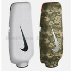 Nike Golf Airplane Travel Cover Bag Safe Traveling Travel Protect Carrier Case