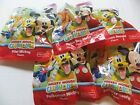 Disney Junior Mickey Mouse Clubhouse Figures Blind Bags - Free Shipping!