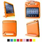 ipad 2 retina display - For Apple iPad 2 / 3 / 4th Gen w/ Retina Display Case Handle Stand Kids Friendly