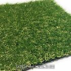 Cheap Artificial Grass Royal 20mm | Astro Fake Turf | Top Quality | 1850 GSM