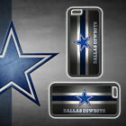 Dallas Cowboys AT&T Stadium NFL 2018 Mobile Phone Cover IPhone Samsung