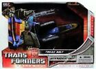 Hasbro Transformers Universe Voyager Class - Autobot Tread Bolt by - Time Remaining: 25 days 15 hours 28 minutes 29 seconds