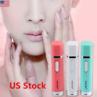 US New Home Nail Care Grinding Electric Manicure Pedicure Tools Polishing Device