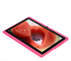 "Original iRULU eXpro X3 7"" Tablet Android 6.0 HD Quad Core 16GB Wifi"