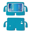 Safe Kids Shockproof Child Stand Case Cover For Samsung Galaxy Tab E 9.6 Tablet