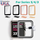 Apple Watch Series 3 Full Cover Tempered Glass Screen Protector iWatch 38 / 42mm
