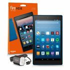 Amazon Fire HD 8 Tablet - 16GB 7th gen (w/ alexa) 2017 w/ special offers - NEW
