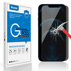 Premium 9H Privacy Anti-Spy Tempered Glass Screen Protector for iPhone 7 8 Plus