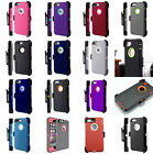 Wholesale Lot iPhone 8 Cover(Belt Clip fits Otterbox Defender series)