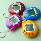 Fashion 90S Nostalgic Toy tamagotchi 49Pets in One Virtual Pet Cyber Pet Toy