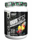 Nutrex Outlift Pre-Workout Powerhouse BCAA 10 or 20 Servings