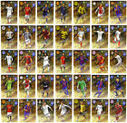 PANINI ADRENALYN XL CARDS FIFA 365 2018 LIMITED - your choose -
