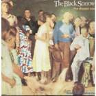 BLACK SORROWS Chosen Ones 12