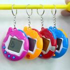 New Creative 49 Pets in One Virtual Cyber Pet Toy Funny Tamagotchi Send Random