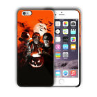 Halloween Freddy Krueger Iphone 4s 5 5s 5c 6 6s 7 8 X XS Max XR Plus Case n20