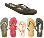 WHOLESALE LOT 48 pairs Women's Vegas Souvenir Sandals Flip Flop Clearance Sales