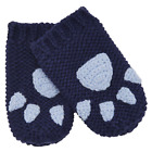 Joules Baby Boy Mittens French Navy BabyPawsB