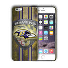 Baltimore Ravens Case for Iphone 8 7 6 11 Pro Plus and other models Cover n2 $16.95 USD on eBay