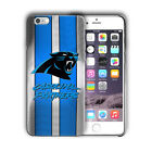 Carolina Panthers Case for Iphone  6 7 Plus 8 11 Pro Cover and other models n1 $16.95 USD on eBay