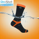 Waterproof Coolmax Running Socks Knee High Thermal Breathable Sports Footwear