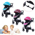 Kyпить Foldable Baby Jogger City Tour Lightweight Compact Travel Stroller Pushchair на еВаy.соm