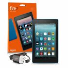 Amazon Kindle Fire 7 8GB Tablet 7th gen w/ Alexa 2017 w/ special offers - NEW