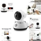 720P wifi wireless smart home security HD indoor camera system surveillance vide